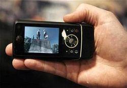 Мобильное ТВ привлекает все больше зрителей