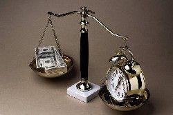 4 способа сохранить и приумножить свои средства