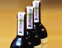 Готов законопроект об ускоренном повышении акцизов на табак и спиртное
