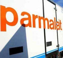 Разорившийся Parmalat требует с американской Citigroup $2,2 млрд