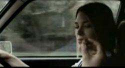 Чем может обратиться невнимательность на дороге? (видео)