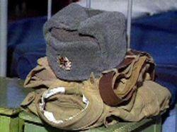 Родители 10 солдат-самоубийц решили наказать военачальников за гибель своих детей