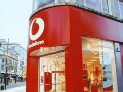 Vodafone получила право продавать iPhone еще в 10 странах
