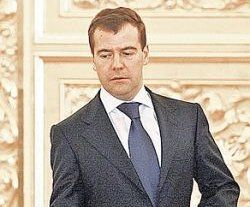 Инаугурация президента России: ориентировались на коронацию Александра II
