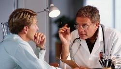 Врачебные ошибки: откуда они берутся, и как пациенту от них уберечься?