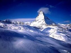 China Mobile открывает интернет-кафе на Эвересте