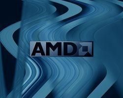 AMD выдвинула обвинения против конкурента - компании Intel
