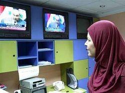 В Чечне планируют открыть независимый исламский телеканал