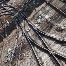 Крупнейшая в России частная железнодорожная компания подготовила почву для IPO РЖД