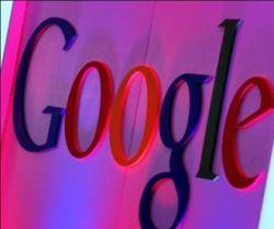 Google займется выявление проблем безопасности в open source