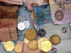 Инфляция на Украине оказалась самой высокой в СНГ
