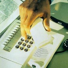 Телефонная связь в России станет дороже
