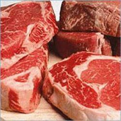 В немецком мясе обнаружены антибиотики