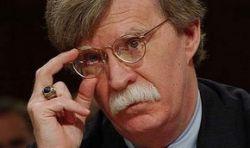 Бывший посол США в ООН Болтон: Чтобы победить в Ираке, необходимо бомбить Иран