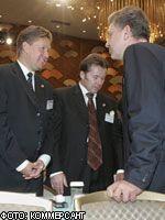 «Газпром» сильнее «Роснефти» - Алексей Миллер пролоббировал лицензию на блок «Сахалина-3»