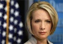 США призвали Россию прекратить провокации против Грузии