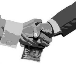 Как победить коррупцию