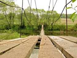 Самый длинный в мире мост построят в Персидском заливе