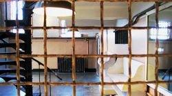 В Красноярске заключенные смогут увидеться с родственниками в Интернете