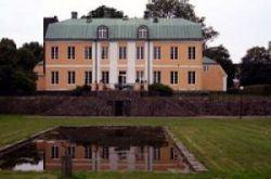 Самая необычная в мире система отопления создана в Швеции