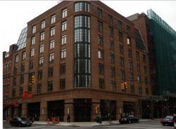 Роберт Де Ниро открывает отели в японском стиле