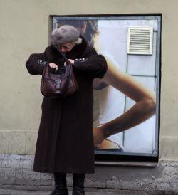 Как самому обеспечить себе старость?