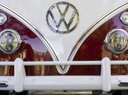 За двигателями VW выстраивается очередь