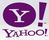 Проиграв Google во времени, Yahoo! хочет выиграть качеством сервиса