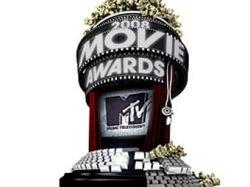 "Телеканал MTV объявил номинантов на кинопремию \""MTV Movie Awards\"""
