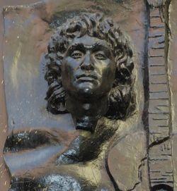 В Санкт-Петербурге возведут памятник Виктору Цою