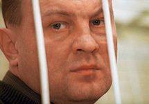 Суд вынес решение по делу Юрия Буданова: бывший полковник останется в колонии