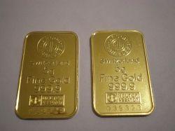 За 11 недель золотовалютные резервы РФ выросли на $53,4 млрд
