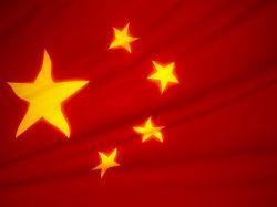 Китай подтвердил информацию об ужесточении визовой политики