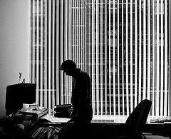 Пять причин, почему люди меняют работу