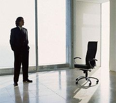 Какие личные качества начинающих бизнесменов приводят к краху?