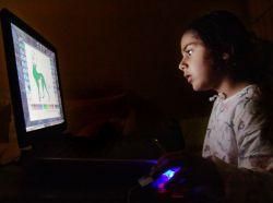 Как отучить сына от компьютерных игр? (видео)