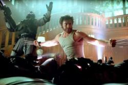 Почему Россия отказывается платить за голливудское кино
