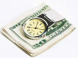 Как стать богатым за 60 минут? (видео)