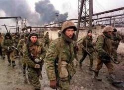 Чечня станет проверкой для Дмитрия Медведева