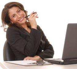 Из женщин начальники получаются лучше, чем из мужчин