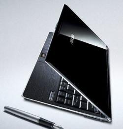 В госдепартаменте США пропало более 1000 ноутбуков