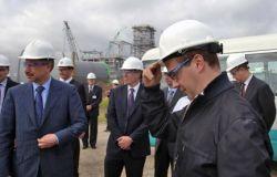 Каким бизнесом занимался новый президент России?
