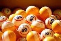 Семейная пара дважды выигрыла многомиллонный джекпот в лотереях