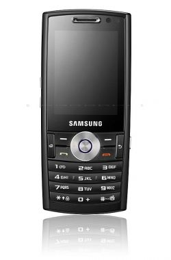 Тонкий смартфон Samsung i200 появится в Европе в июне