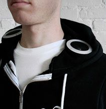 Hood.e - новый способ слушать музыку в дороге