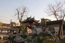 Роспотребнадзор рекомендует туристам воздержаться от поездок в КНР