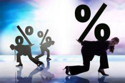 Самый высокий уровень инфляции среди стран СНГ зафиксирован на Украине