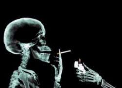 Отказ от курения приносит быстрый положительный эффект для здоровья