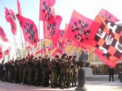Для многих украинцев День Победы - не праздник