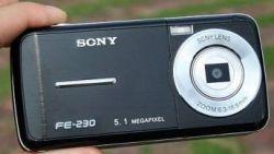 Китайцам плевать на Sony